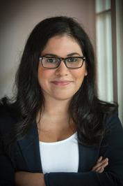 Sara Farizan