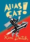 Alias the Cat!