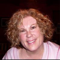 Julie A. Richman
