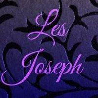 Les Joseph