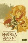 The Umbrella Academy: Suite Apocaliptica, Segundo Acto (Umbrella Academy, edición rústica, #2)
