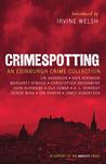 Crimespotting: An Edinburgh Crime Collection