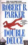 Double Deuce (Spenser, #19)