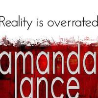 Amanda Lance