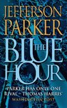 The Blue Hour (Merci Rayborn, #1)