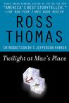 Twilight at Mac's Place (Mac McCorkle, #4)