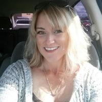 Mindy Larson