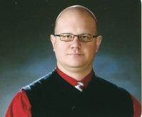 Tyson Mauermann