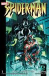 Marvel Knights Spider-Man, Vol. 2: Venomous