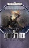 The God Catcher (Forgotten Realms: Ed Greenwood Presents Waterdeep, #5)