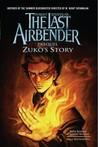 The Last Airbender: Prequel - Zuko's Story