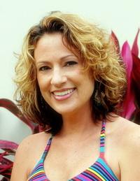 Christina A. Burke