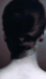 Ellen Dominick