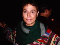 G. Miki Hayden