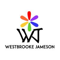 Westbrooke Jameson