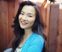 Liana Chau