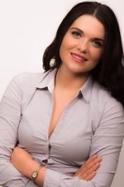 Bianca  James