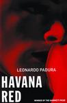 Havana Red (Mario Conde, #3)