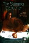 The Summer Gardener