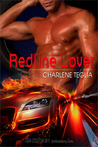 Redline Lover (Take Me, Lover #1)