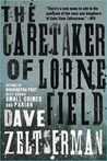 The Caretaker of Lorne Field