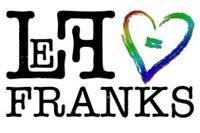 L.E. Franks