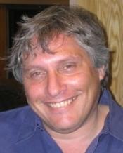 Elliot S. Maggin