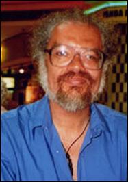Charles R. Saunders