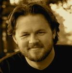 Tim Keel