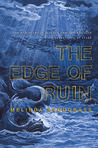 The Edge of Ruin (Edge #2)