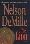 The Lion (John Corey, #5)