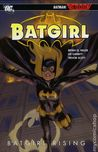Batgirl, Volume 1: Batgirl Rising