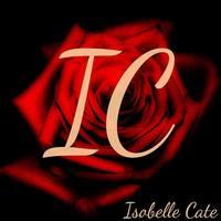 Isobelle Cate