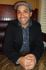 Samuel Marzioli