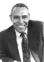 Jack Agüeros