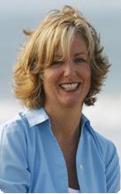 Christie Ridgway