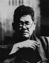 Kan Kikuchi