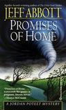 Promises of Home