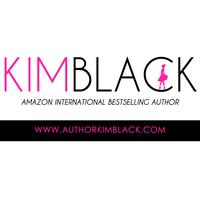 Kim Black