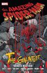 Spider-Man: The Gauntlet Book 2 - Rhino & Mysterio