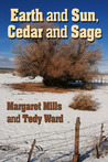 Earth and Sun, Cedar and Sage (Gideon and Jedediah, #2)