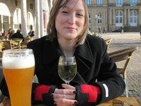 Liz Neering