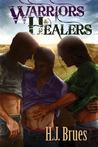 Warriors & Healers