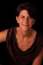 Jennifer Lauck