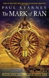 The Mark of Ran (The Sea Beggars, #1)