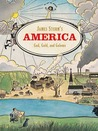 James Sturm's America: God, Gold, and Golems