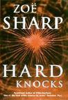 Hard Knocks (Charlie Fox #3)