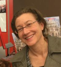 Judy Sternlight