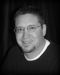 Greg Kurzawa