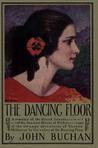 The Dancing Floor (Sir Edward Leithen, #3)
